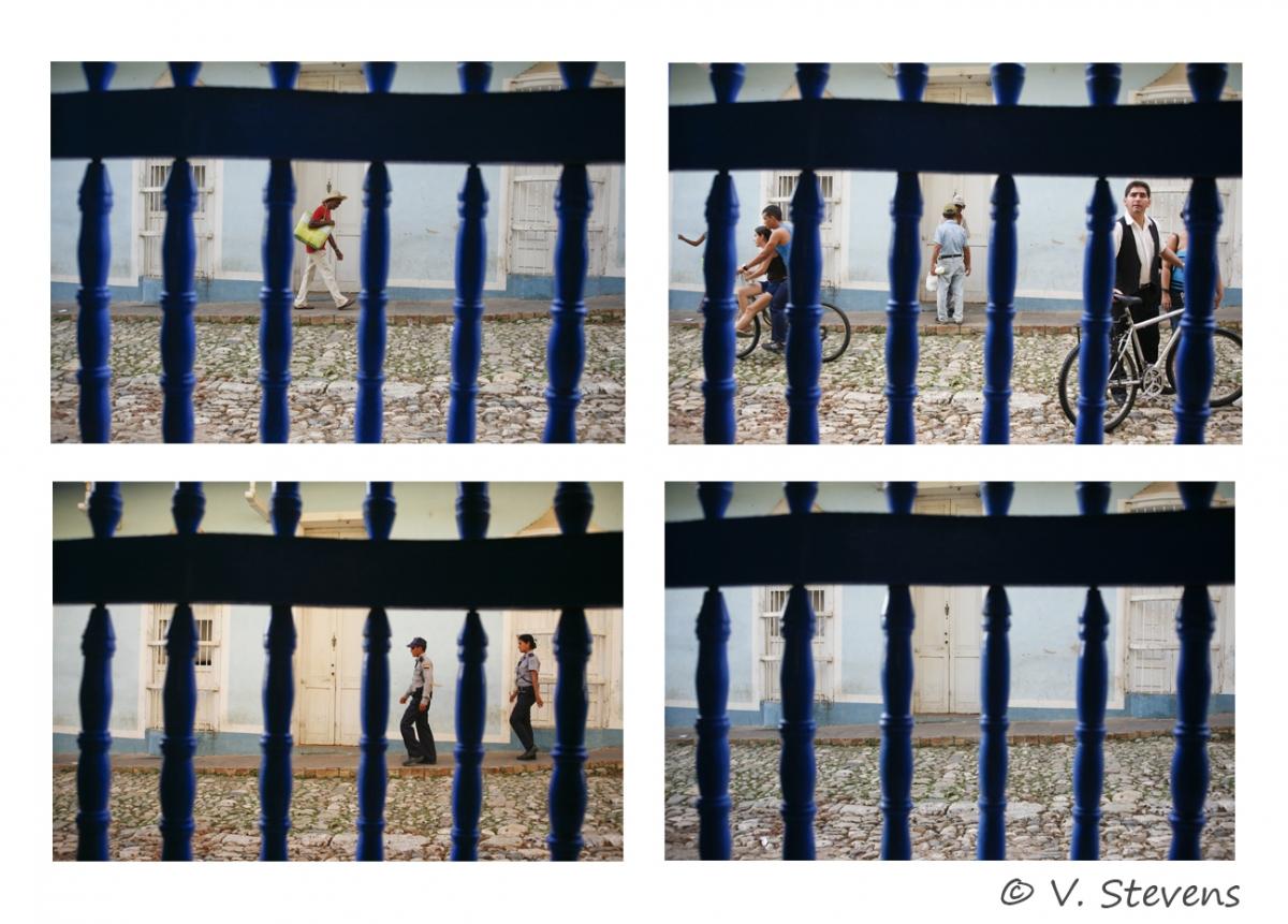2010 - Cuba - 4photos