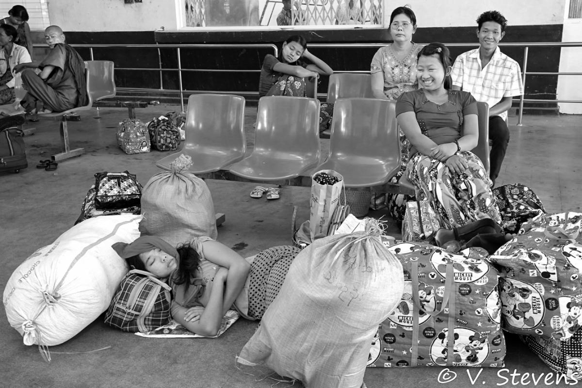 2014 - Birmanie - 0012