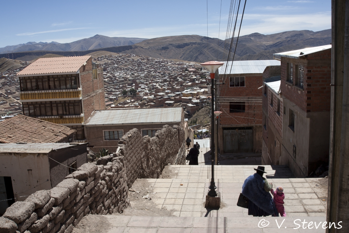 Bolivie 2011- 0308