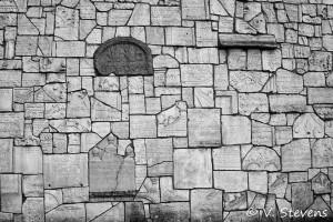 Murs 4 - 2011-2012
