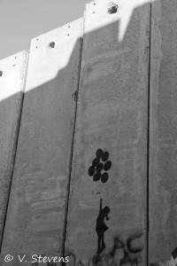 Murs 1 - 2012 - 2013
