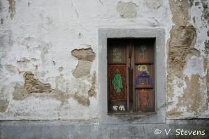 Murs 5 - 2012