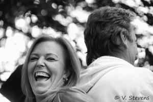 Goûter matrimonial - 16-05-2016 - mariages - 081