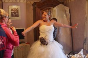 Goûter matrimonial - Jour J 26-05-2015 - 043