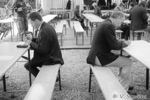 Goûter matrimonial - Jour J 26-05-2015 - 250