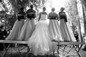 Goûter matrimonial - Jour J 26-05-2015 - 333
